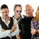 Raise Your Glass – Pink Tribute Band: Group Shot